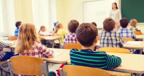 Преподаватель из Николаева стала призером в конкурсе «Новые технологии в новой школе»