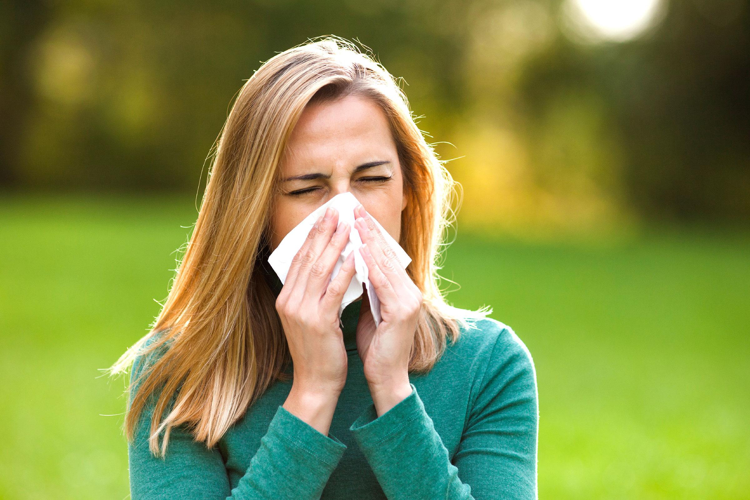 созданная для алергия в картинках данном видео представлены