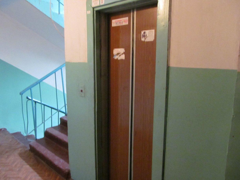 картинки в подъездах и лифтах силам