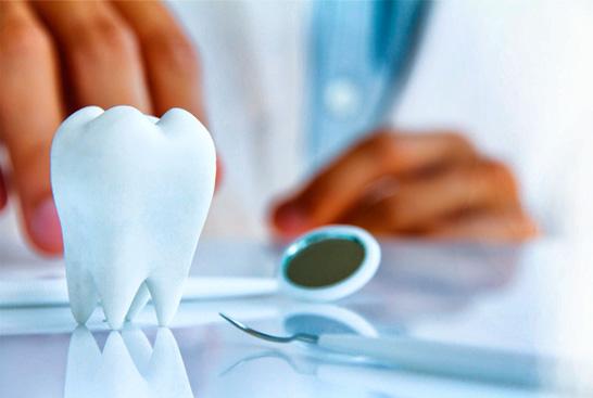 стоматология в Пензе