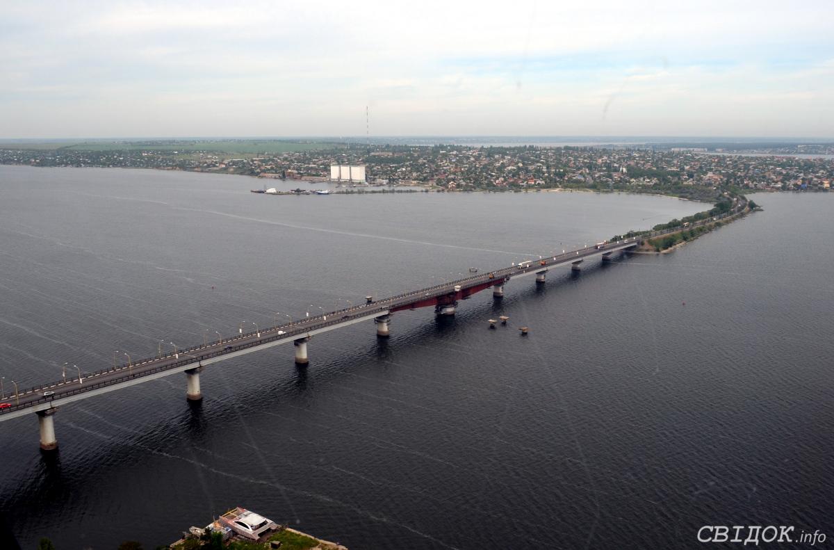 Вызов на сессию Электрозаводский мост Справка от фтизиатра Нагорная