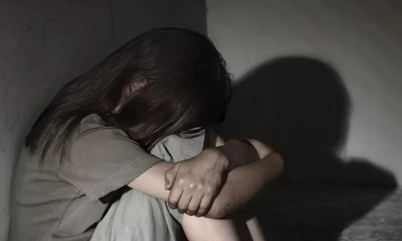 Жестокое обращение с девушками видео реальное