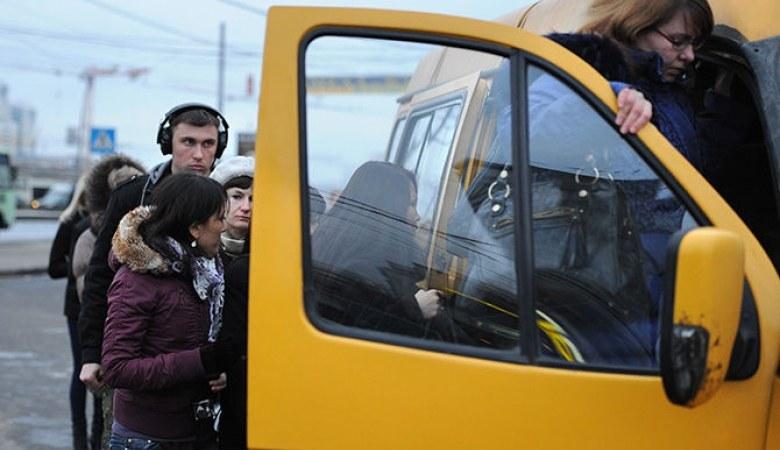 работа водителем автобуса чита